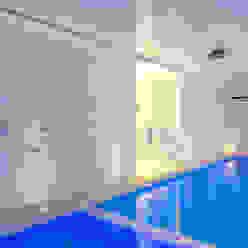 Park Lane Aqua Platinum Projects Pool