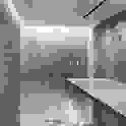 Rede place Aqua Platinum Projects Pool
