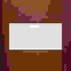 Modelo Córsica Puertas y ventanas modernas de Ignisterra S.A. Moderno Madera Acabado en madera