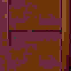 Modelo Livorno Puertas y ventanas modernas de Ignisterra S.A. Moderno Madera Acabado en madera