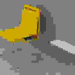 modern  von Preetham  Interior Designer, Modern