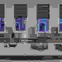 Sonata Design Cocinas modernas