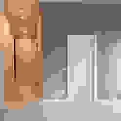Moderne Wohnzimmer von SuMisura Modern