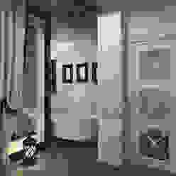 Badezimmer Moderne Badezimmer von NK-Line Modern
