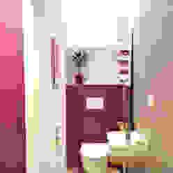 Foto Moderne Badezimmer von INNEN LEBEN Modern