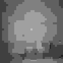 WC Suite Principal Casas de banho modernas por Areabranca Moderno