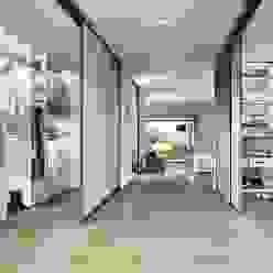 Cabinet Modern Giyinme Odası CABINET Modern Ahşap Ahşap rengi