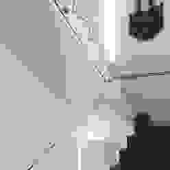 Casa Steiner di Stefano Zaghini Architetto Moderno