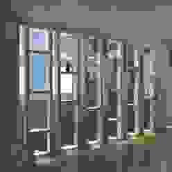 di Lighthouse Architect Indonesia Moderno
