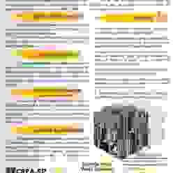 laudo, inspeção, vistoria, perícia, assessoria NOSSO SINDICO.com