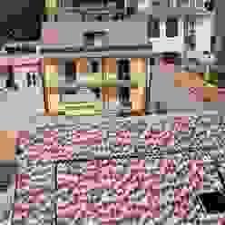Casas clásicas de T.A.S. Costruzioni srl Clásico