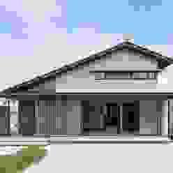 滝田の家: WORKS  WISEが手掛けた家です。