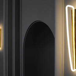 FISCHER & PARTNER lichtdesign. planung. realisierung Museus clássicos