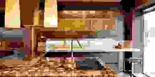 Carnelian Kitchen CounterTop Stonesmiths - Redefining Stoneage KitchenBench tops