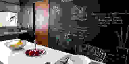 Concepto Taller de Arquitectura Cocinas modernas: Ideas, imágenes y decoración