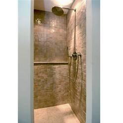 Salle de bains de style  par Archivice Architektenburo