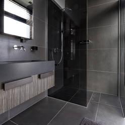 Salle de bains de style  par BB Interior