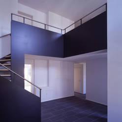 Corridor, hallway by Arcoop