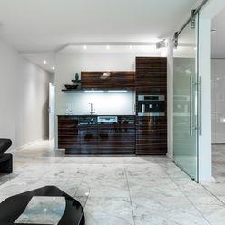 Pientka - Faszination Naturstein Modern Living Room