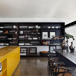 LA HOUSE STUDIO GUILHERME TORRES Cocinas modernas: Ideas, imágenes y decoración