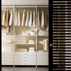 MOVI ITALIA SRL BedroomWardrobes & closets