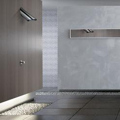 Davide Vercelli Studio di Progettazione Ванная комнатаВанны и душевые
