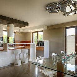 Studio Projektowe Projektive Moderne Küchen