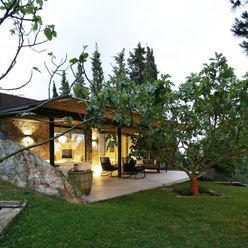 dom arquitectura Casas modernas