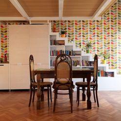 CalìArchitetti Modern dining room