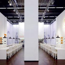 Berndes Messe_Frankfurt_07 Gerdes - Gruppe Modernes Messe Design