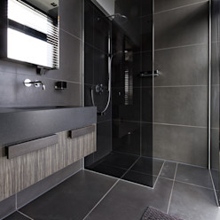 BB Interior Ванна кімната