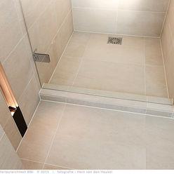 transformatie naar een ingetogen luxe villa te Heiloo Heleen Rombout interieurarchitect BNI Moderne badkamers
