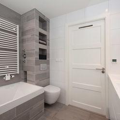 Het Ontwerphuis Ванна кімната