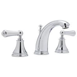 Products Perrin & Rowe BañosGrifería