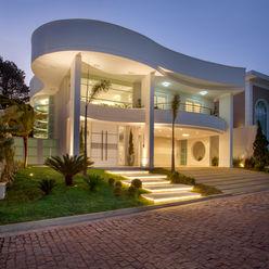homify Moderne Häuser