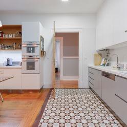 LAVRADIO DESIGN Кухня