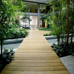 Bona Walls & flooringPaint & finishes Wood