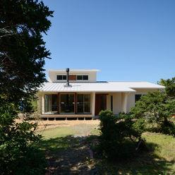 株式会社kotori 房子