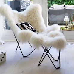 Villa Bergen By Lenny Moderne woonkamers