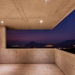 JPV Arquitecto Casas estilo moderno: ideas, arquitectura e imágenes