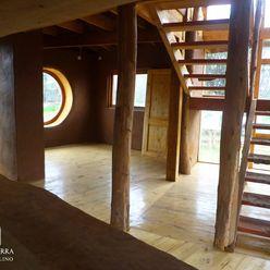 Estudio Terra Arquitectura & Patrimonio Pasillos, vestíbulos y escaleras modernos