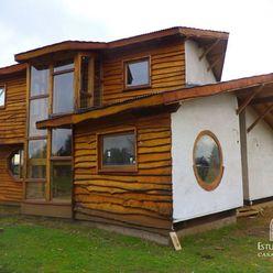 Estudio Terra Arquitectura & Patrimonio Casas estilo moderno: ideas, arquitectura e imágenes