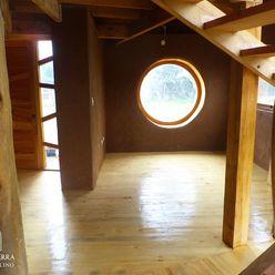 Estudio Terra Arquitectura & Patrimonio Paredes y pisos modernos