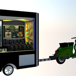 VITRINISMO Y PLANEACIÓN EN 3D DE CUALQUUIER TIPO DE NEGOCIO O ESPACIO COMERCIAL INTERIOR Y EXTERIOR DISEÑO Y DECORACIÓN DE ESPACIOS INTERIORES