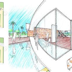 Maia e Moura Arquitectura