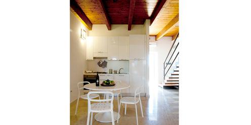Tenuta Giardini Nuovi Cocinas de estilo mediterráneo