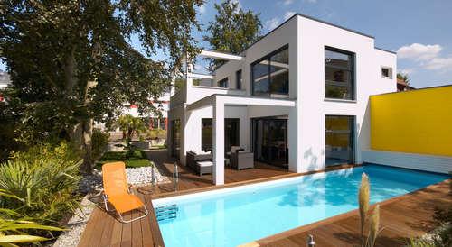 Diseño de patios│homify