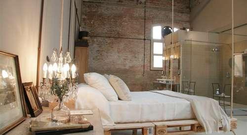 Éclairage Chambre, Idées & Inspirations