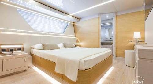 idee camera da letto piccola - Come Arredare Camera Da Letto Piccola