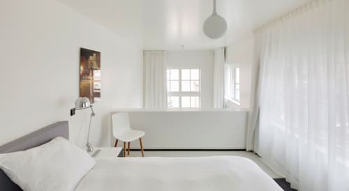 Ideeen Opknappen Slaapkamer : Slaapkamer opknappen free affordable plattegrond slaapkamer op